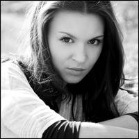 Tonia by jfphotography