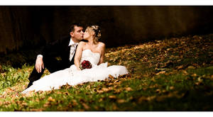 Wedding4 by jfphotography