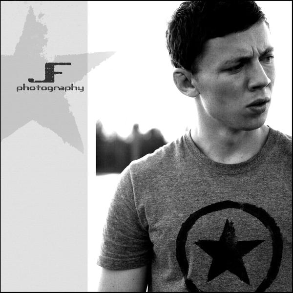 jfphotography's Profile Picture