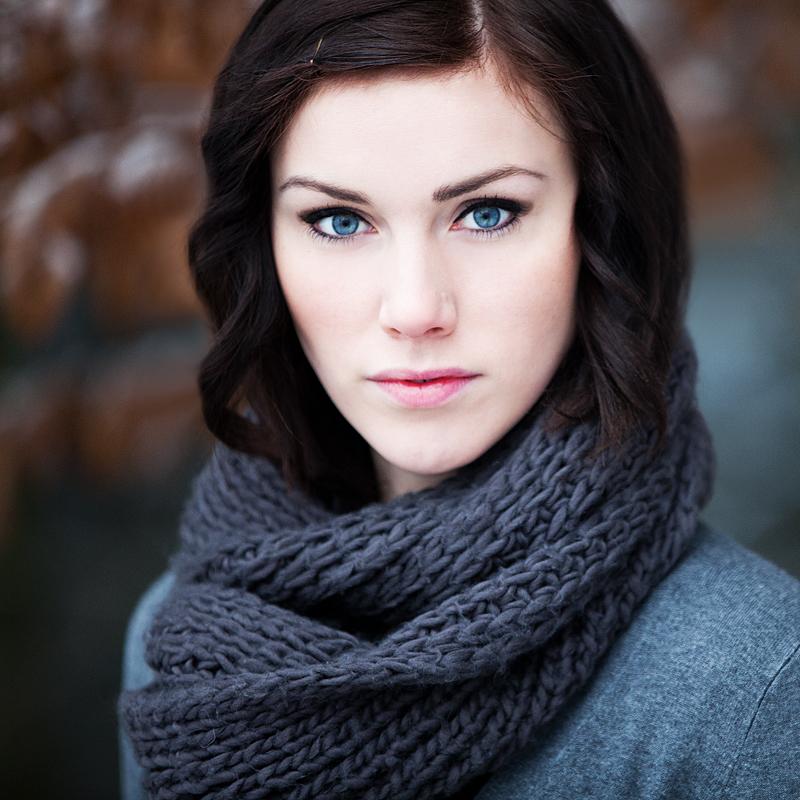 Elisabeth by jfphotography