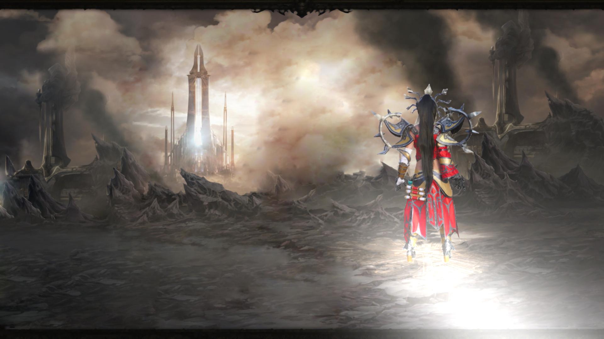 diablo_3_wizard_cosplay_by_sakuraflamme-d5x9tm4.jpg
