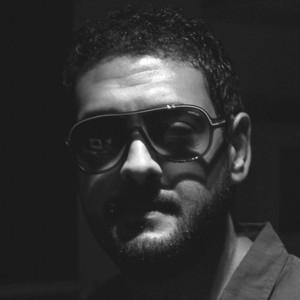 KareemSanshiro's Profile Picture