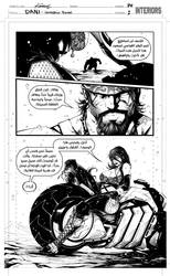 page-74