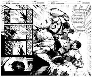 page-29-30 by KareemSanshiro