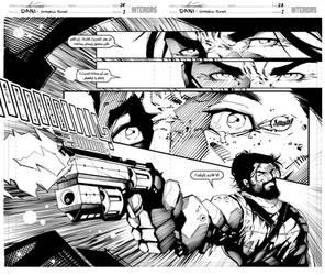 page-23-24 by KareemSanshiro
