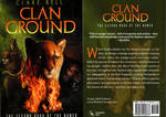 Yay. Clan Ground Arrived! by Bloodwolf-Xx
