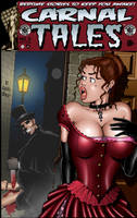 The Ripper by James-LeMay-Graphix