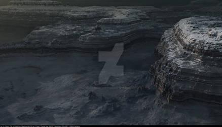 Mountain 02