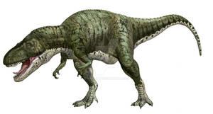 edmarka rex