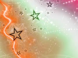Celebration by ALP-Dreams