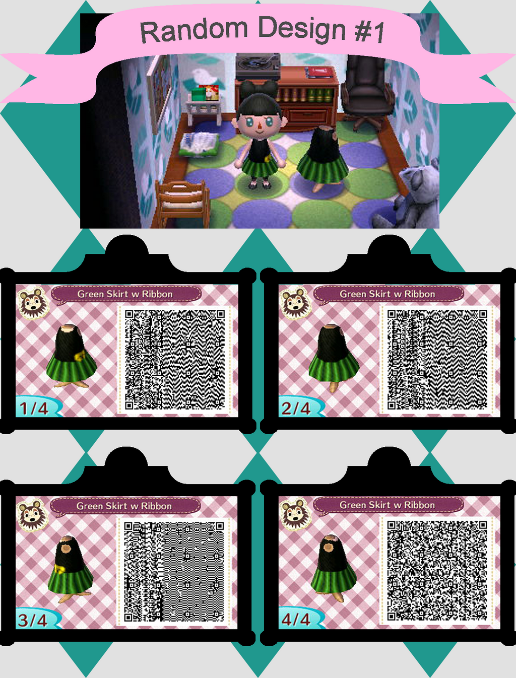 how to add friends on animal crossing new leaf