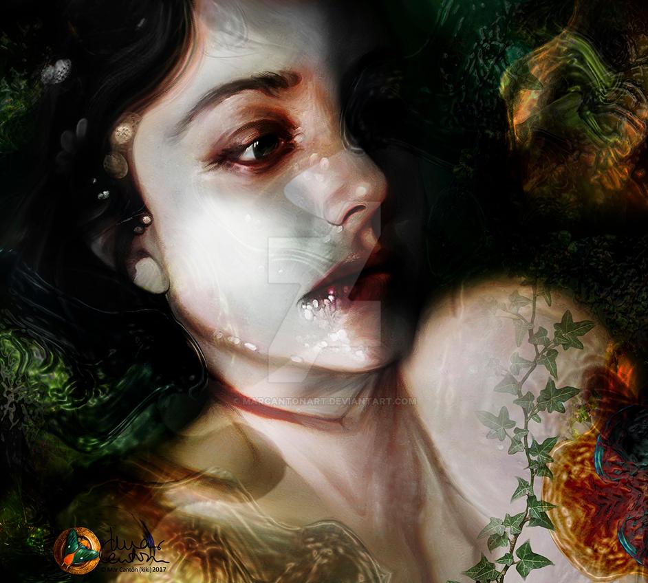 Hides by MarCantonArt