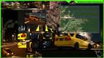 GT5 car review EVO IV SST