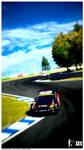 Super GT300 .2