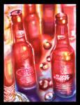 Bud Light Beverage