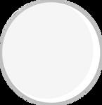 Circle Asset (Free to Use)