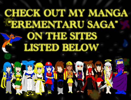 CLICK TO CHECK OUT THE OTHER SITES MY MANGA IS ON