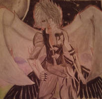 yuri hyuuga transformation-shadow hearts