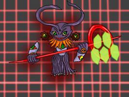 Keramon (Epitath hacked: skeith)