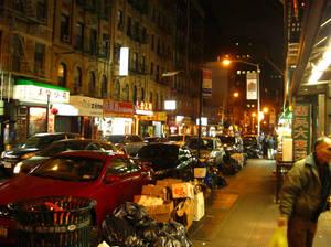 Midnight in Chinatown 1