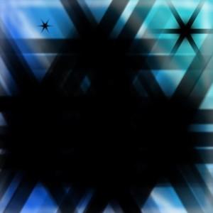 glitched-galaxy's Profile Picture