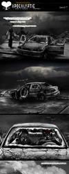 RA 17 DUTCH by Eerie16