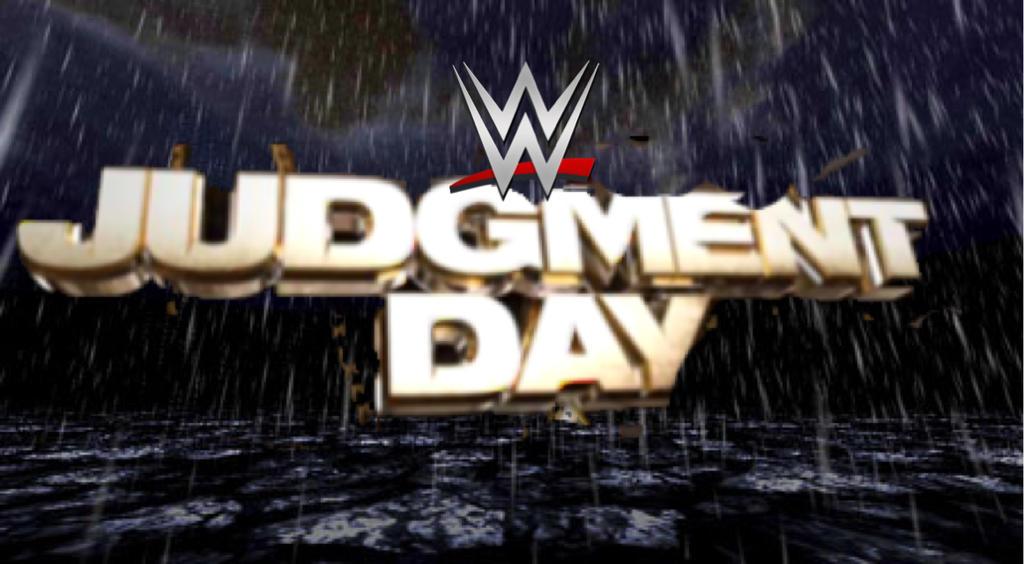 Wwe Survivor Series 2013 Poster WWE by 619rankin on De...