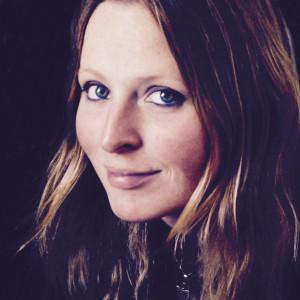 HeleneGondelle's Profile Picture