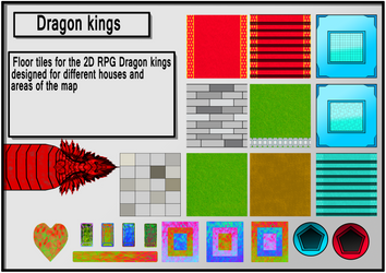 (unamed) 2DRPG floor pannels by GlassEyesDesigns