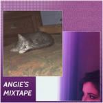 Angie's Mixtape