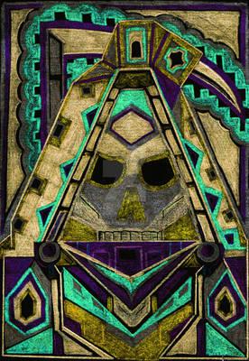The Reaper II