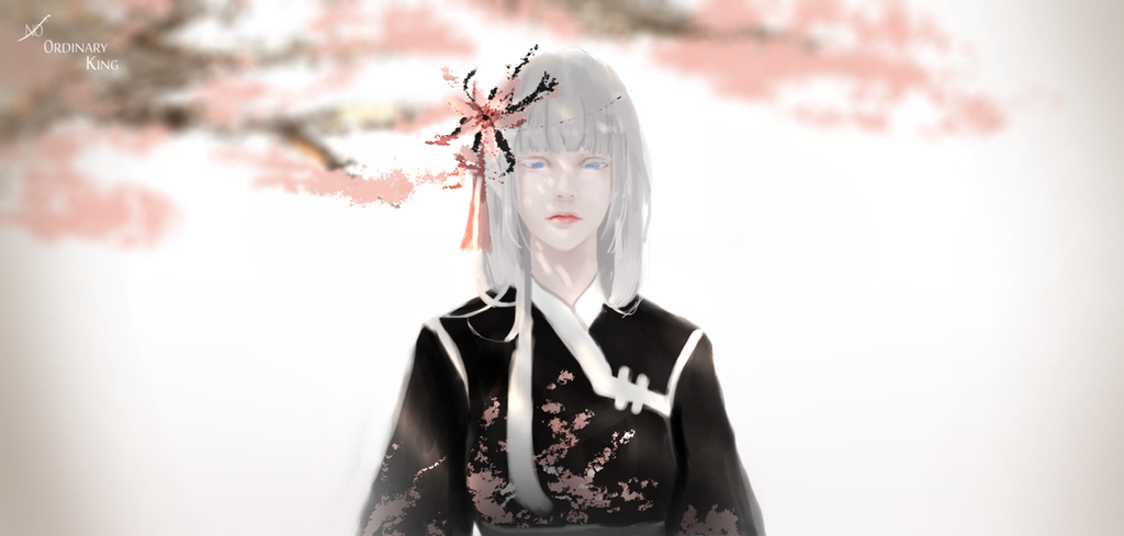 Will be back by IzukiYia