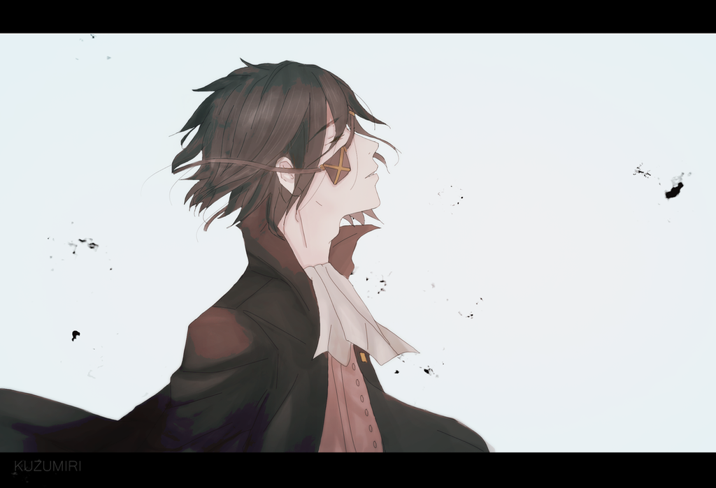 [C] Larsale by IzukiYia