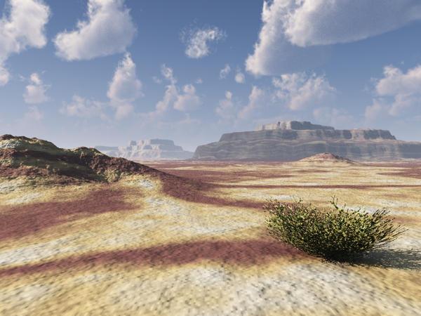 Desert by scorpio-empire