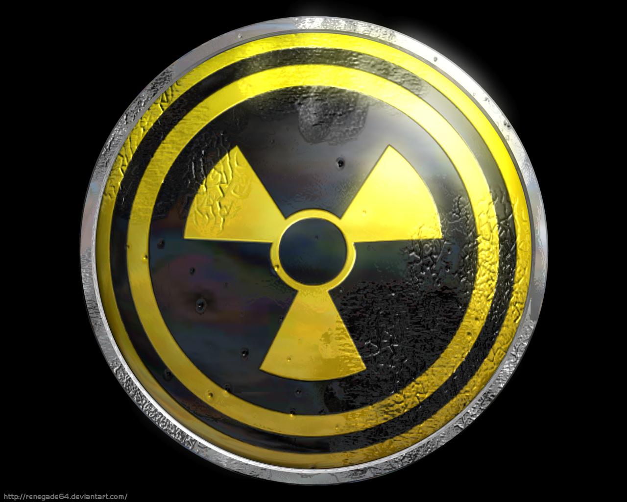 1920x1080 radiation sign symbol - photo #18