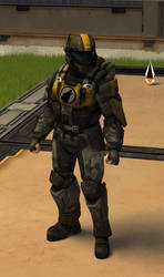 File [Halo 3 ODST] by TheMachinifilms