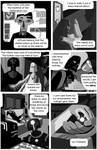 Dune Fanfic: Into the Fold Page 1 by hippybro