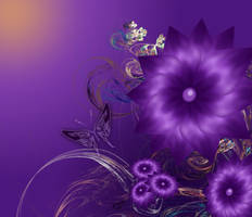 My Purple Day