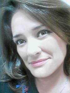 karlajkitty's Profile Picture