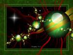 Holidays 2012 by karlajkitty