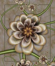 Sepia In Nature
