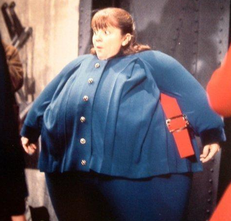 Violet Beauregarde Inflation Suit  32690taylorOriginal Violet Beauregarde