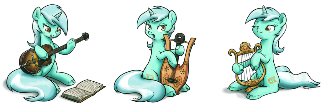 lyre_guitar_by_king_kakapo-d86aikv.png
