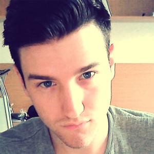 LysorgKillian's Profile Picture