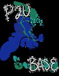 MLP P2U Prance Base