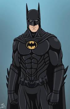 BatKilmer