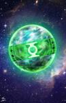 Mogo (Earth-27) commission