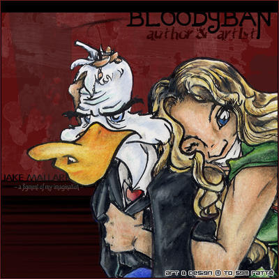 bloodyban's Profile Picture
