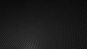 Vamox nylon by DaFeBa