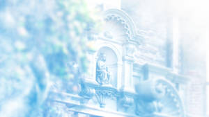 Chateau Frontenac wallpaper by DaFeBa